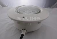 To George Kvachakhia 6pcs ip68 AC12v 501pcs 35W  Recessed PAR56 led swimming light white color DHL FREE
