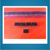 10pcs LM358 LM358N LM358P DIP8 integrated circuits