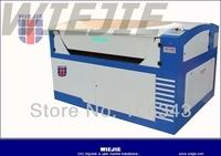 SINMIC High quality 200*300mm USB 40W Laser engraver machine CO2 laser engraving cutting machine 3020 , CE cetificate