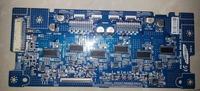 SSL4055_2E4A LED Power For KDL-46HX720 KDL-55EX720 Constant current source Driver board