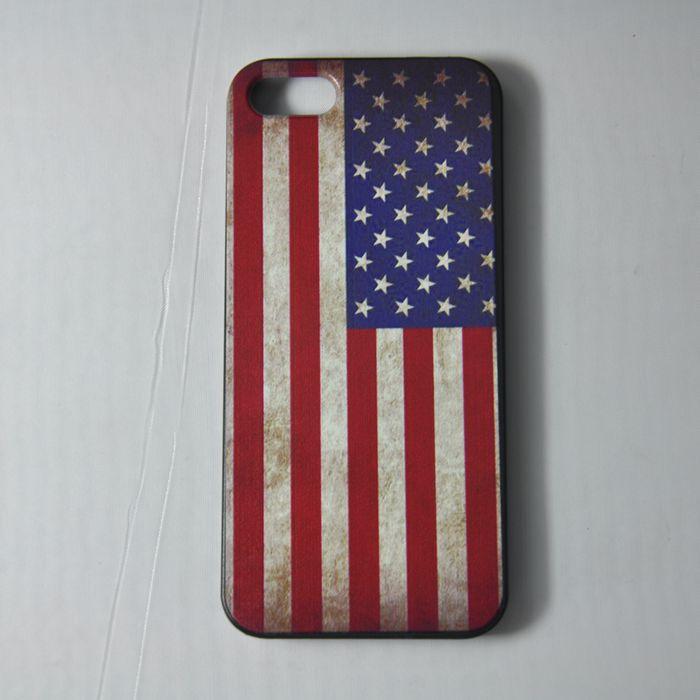 Чехол для для мобильных телефонов Oem 1 iPhone 5 5s CPA-1045