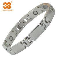 38  Jewelry brand vintage bracelet  women love chain  silver bracelet