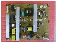 FREESHIPPING !!Original for LG Power Supply PSPF-L911A 3PAGC10014A-R EAX61415301 EAY60912401