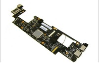 Laptop motherboard For IBM Lenovo Thinkpad Yoga 11 1.4GHz Tegra 3 64GB  11S11201291 90002143
