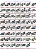 20 sets 40pcs TRD M STI Car Aluminum Metal Resin Epoxy Sticker Badges METAL-L050