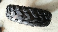 23x7-10inch/ 22x10-10inch dow tyre atv full motorcycle tyre