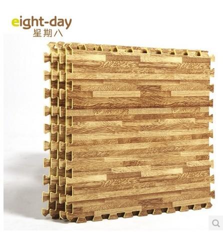 Woodworking Joints Crossword | Woodworking Plans