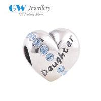 Потребительские товары GW JEWELRY 925 DIY GW X276A