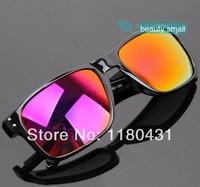 Super Cool Sunshine 12 Colors Fashion riding outdoor Cute New 2014 Sport Nice Glasses women Men Sunglasses oculos de sol
