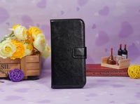 Case for iPhone 5 5S Vintage Luxury PU Leather Cover for iPhone 5C Sytlish Stand Wallet Book Style Mobile Phone Cases