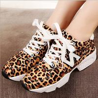 NEW 2014 women sneaker shoes,flat shoes,casual Lace-up single shoes,women flat heel  shoes,3 colors,fashion women sneaker shoes