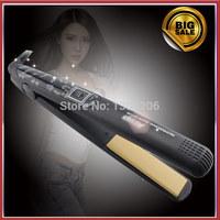 Утюжок для выпрямления волос ATOP 4 . OEM EH-HS4007