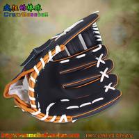 Тоары для бейсбола и софтбола AB 30 34 5 Baseball Stick
