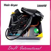 Утюжок для выпрямления волос New cliper 110/240v drop BB2940