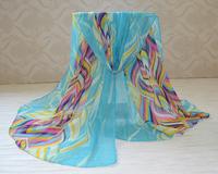 2014 fall fashion for women,scarf women,colorful leaves print,viscose hijab,Muslin hijab,bandana,shawls and scarves,cape,shawl