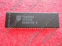 Free shipping  10pcs/lot  TDA8362