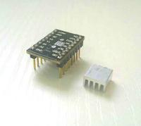3D printer stepper motor driver module / A4982 driver board 3D printing extruder / makerbot drive module