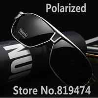 2015 Coating sunglass Evoke Moto GP sunglasses Rossi Sunglasses VR/46 Sun Glasses Men Women Brand Designer Sports oculos 9199