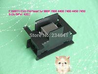 Free Shipping Printer head for Epson 4400 4450 9400 9450 4800 Printer
