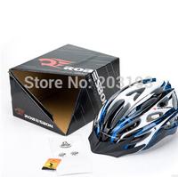 Free shipping  Wholesale and retail  women/men AEON road bike bicycle cycling helmet EPS+PC helmets  bicycle bike