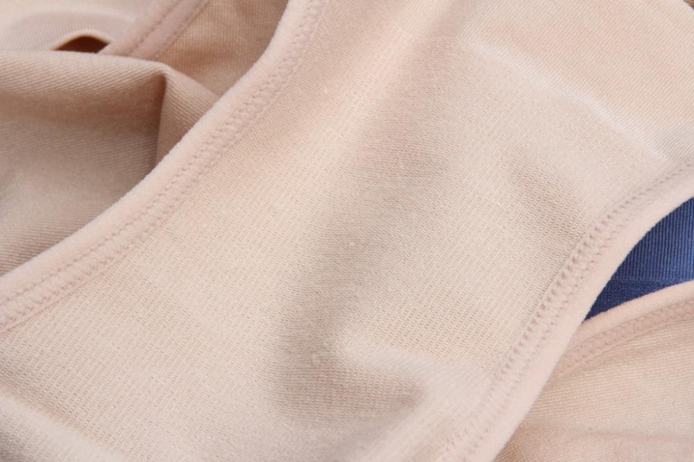 Aliexpress.com : Buy Europe&US Classic Women Briefs Panties Silk ...