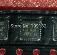 STB6000 QFN32 100% new original in stock