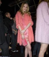 Top kojah velvet design long fur sweater cardigan genuine mink cashmere coat women knitted mink jacket free shipping EMS TF0340A