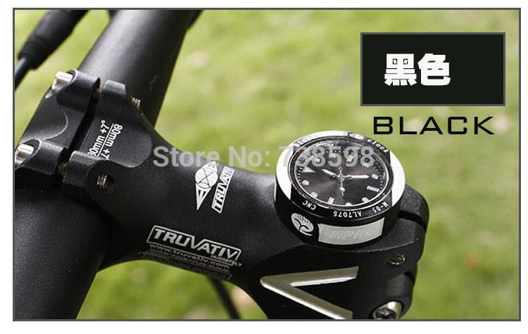 Genuine 7005 alloy Anti-vibration waterproof night vision function mountain bike bicycle headset cap watch(China (Mainland))
