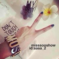 Free shipping famous brand catwalk models designer gold metal M letter leather punk collars bracelets wholesale women