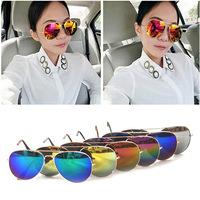 Free shipping Eyeglasses Women & Men Polarized Lenses Sunglasses, Cycling Eyewear UV Protection Optical Fashion Sun Glasses