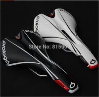 New 2014 selle Italia top-level BMX Prologo KAPPA EVO PAS MTB parts Moutain saddle Bike/Bicycle accessories