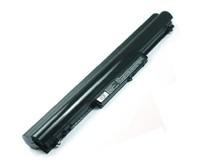 FOR HP TPN Q115 / VK04 battery Pavilion M4 14 15 Laptop Battery 8-cell