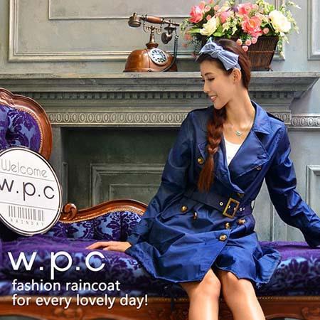 Мода женщин пальто в стиле плащ с поясом полиэстер плащи водонепроницаемые дышащие непромокаемый плащ женщин на открытом воздухе дождь пальто