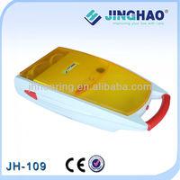 Portable Nebulizer Compressor PVC Material Low Noise Antibacterial 110/220V Adult/Child Sprayer Air Compressor Fashion JH-109