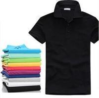 2014 new arrival mens famous brand t shirt casual sportswear tee for men fashion sport mens camisetas blusas tshirt size xxl 3xl