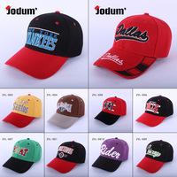Manufacturers selling Korean hip-hop style Baseball Cap Hat