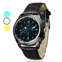 New Arrival Cool Men Watch Gift Military Watch Fashion Designer Sports Running Quartz Brand Watch Hot Sales 2014