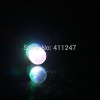 Cheap Car T10 colorful lights bead width light daytime running lights running lights license light reading lights