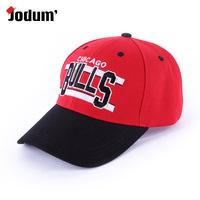 male ladies fashion leisure sports flat  along the sub alphabet Baseball Cap  Hat wholesale caps