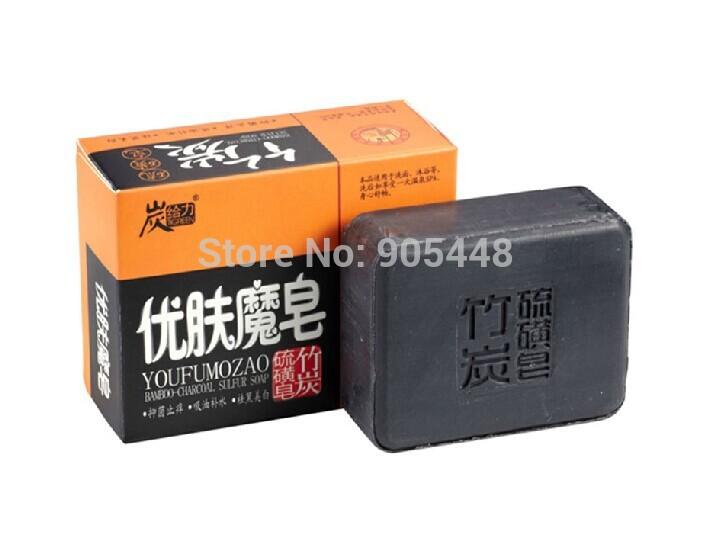 Мыло Youfu 130 4 8.5 недорого