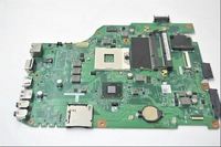 for free shipping ! original Laptop motherboard For DELL  N5050 15R  Intel HM67 FP8FN 0FP8FN CN-0FP8FN