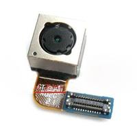 Rear camera for Sam Galaxy Beam I8530