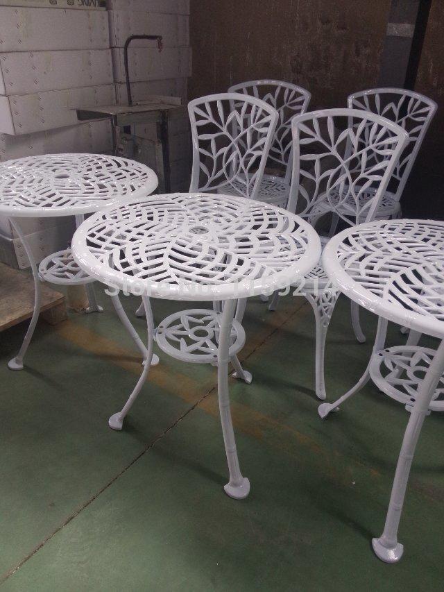Online Al Veri Sat N D K Fiyat Terrace Tables