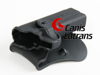 Tactical 1911 Holster Come With Mag. Holder For Hunting CL7-0023 Gun holster free shipping