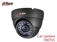 Free shipping 2014 New!DAHUA Original infrared dome 700TVL CCTV camera CA-DW480DP-IR0 SONY 960H CCD IR indoor camera