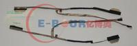 2PCS Per Lot For Acer NAV70 D255 D260 Laptop LED VGA Cable ebour003