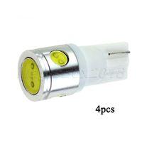 35 см вращения лампочку socket конвертер белый расширение базового соединителя e27 e7 света лампы разъем адаптера