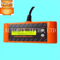AUTOPHIX OM121obdii scanner  fully functional On-Board diagnostics tool
