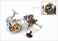 FREE SHIPPING Daiwa SWEEPFIRE Spinning Fishing Reel 4000-2B 5.3:1 Gear Ratio 8.8 Drag Max Sea Reel With Box