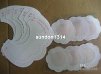 10PACKS=60PAIRS Instant Breast Lift Bra Tape Cleavage Shaper Bring It Up Lifts Bra Sin Bra (1set=6pairs)